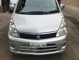 Used Maruti Suzuki Estilo MT car at low price