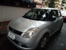 Maruti Suzuki Swift MT 2005 for sale