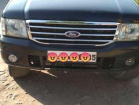 2006 Ford Endeavour MT for sale