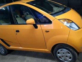 Used Tata Nano Lx MT 2011 for sale