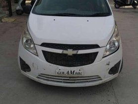 2010 Chevrolet Beat MT for sale at low price