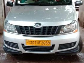 Mahindra Xylo D4 BS-IV, 2017, Diesel MT for sale