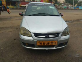 2011 Tata Indica V2 MT for sale at low price