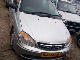 Tata Indica V2 MT 2014 for sale