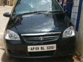 2007 Tata Indica V2 DLS MT for sale at low price