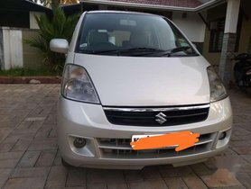 Maruti Suzuki Estilo 2008 MT for sale