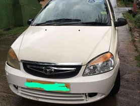 Used 2014 Tata Indica eV2 MT for sale