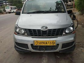 Mahindra Xylo D4 BS-IV, 2016, Diesel MT for sale