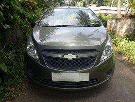 2012 Chevrolet Beat Diesel MT for sale