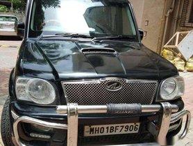 Mahindra Scorpio LX MT 2012 for sale