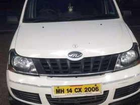 2012 Mahindra Xylo MT for sale at low price