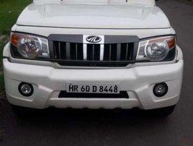 Used Mahindra Bolero SLX MT for sale at low price
