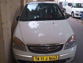 Tata Indica 2014 MT for sale