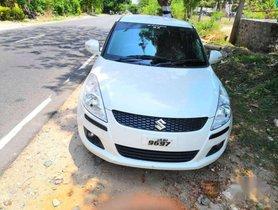 Used Maruti Suzuki Swift VDi, 2013, Diesel MT for sale