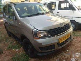 Used 2015 Mahindra Xylo MT for sale