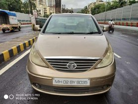2010 Tata Manza MT for sale