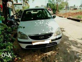Used 2003 Tata Indigo Lx MT  for sale
