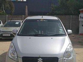 2010 Maruti Suzuki Ritz MT for sale at low price