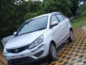 2016 Tata Zest MT for sale