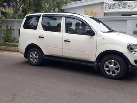 Used Mahindra Xylo H4 MT for sale