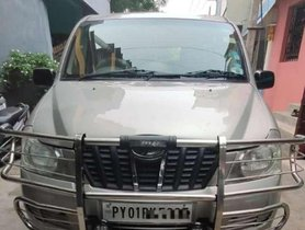 2011 Mahindra Xylo E4 BS IV MT for sale