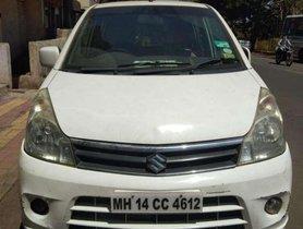 Maruti Suzuki Estilo VXi BS-IV, 2010, CNG & Hybrids MT for sale