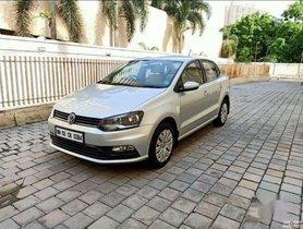 Volkswagen Ameo, 2016, Petrol MT for sale