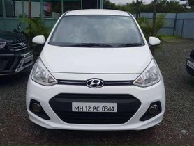 Used Hyundai i10 Magna 1.1 MT for sale at low price