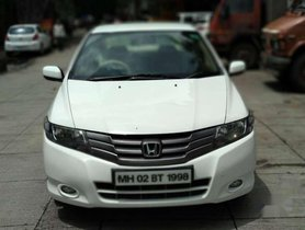 Used 2010 Honda City 1.5 V AT for sale