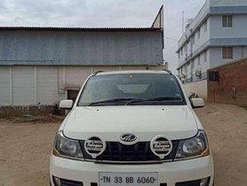 Mahindra Xylo E8 BS IV 2012 MT for sale