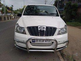 2012 Mahindra Xylo MT for sale