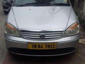 2014 Tata Indica V2 MT for sale