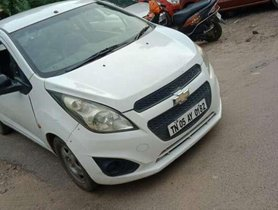 Chevrolet Beat 2014 Diesel MT for sale