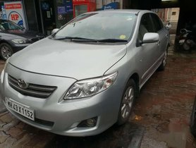 Used 2008 Toyota Corolla Altis VL AT for sale