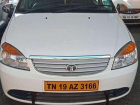 Tata Indica 2016 LSI MT for sale