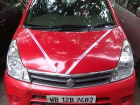 Used 2011 Maruti Suzuki Zen Estilo MT for sale