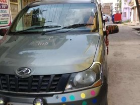 Mahindra Xylo 2013 E4 MT for sale
