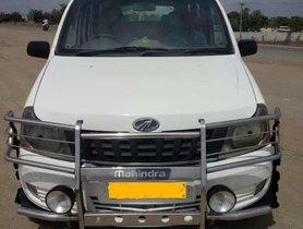 2013 Mahindra Xylo D2 MT for sale