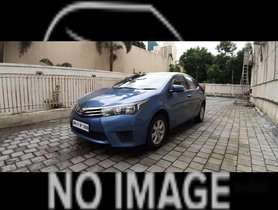 Used Toyota Corolla Altis MT for sale
