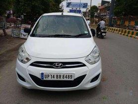 Used Hyundai i10 Era 2012 MT for sale