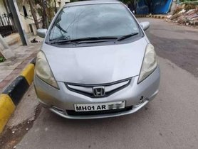 Used Honda Jazz MT for sale