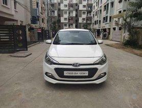 Hyundai Elite I20 i20 Asta 1.4 CRDI, 2015, Diesel MT for sale