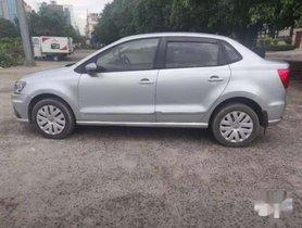 Used Volkswagen Ameo 2018 MT for sale