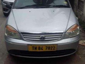 Tata Indica V2 LS, 2014, Diesel MT for sale