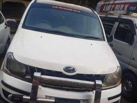 Used 2012 Mahindra Xylo E4 MT for sale