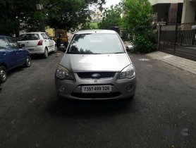Ford Fiesta 2008 MT for sale