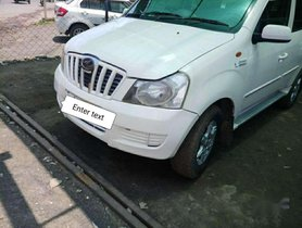 2011 Mahindra Xylo MT for sale at low price