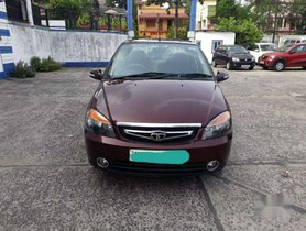 Used Tata Indigo LX 2014 MT for sale