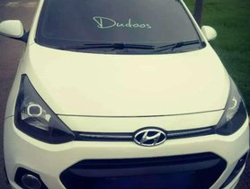 Used Hyundai i10 Asta MT for sale at low price
