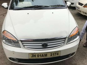 2011 Tata Indigo eCS MT for sale at low price